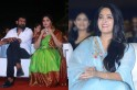 Not Prabhas or a cricketer, guess who will Anushka Shetty marry