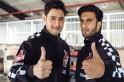 Mahesh Babu to make Bollywood debut opposite Ranveer Singh in Rohit Shetty's film?