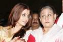 'Sharam naam ki toh cheese hee nahi hai': Jaya Bachchan lashed out at 'bahu' Aishwarya Rai [Throwback]