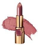 L'Oreal Paris Colour Riche Moist Matte Lipstick