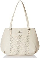 Lavie handbags