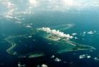 Strategic Overseas Military Bases: U.S.A