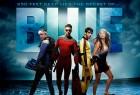 25. Blue (2010)
