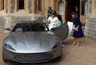 The Royal Wedding: Princess Eugenie Weds Jack Brooksbank