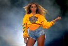 Fearless Female Singers Of Our Generation - Beyoncé
