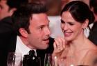 Ben Affleck Allegedly Cheats On Jennifer Garner