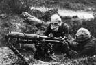 World War I Turns 100
