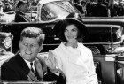 Remembering The 35th President Of The United States: John F Kennedy