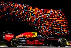 F1 Through The Eyes Of A Photographer