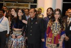 NickYanka: Jodhpur Wedding Arrivals