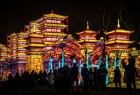 Chinese Lunar New Year in France