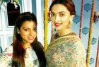 Deepika Padukone Promotes 'Piku' in 'Comedy Nights With Kapil'