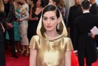 Anne Hathaway Latest Photos