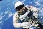 在美国的前苏联基地在5年前的美国太空中的引力。宇航局从nasa的卫星望远镜里发射了一枚望远镜,从8月5日,从这里得到了几个月。