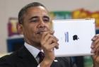 这是巴拉克·奥巴马的最佳选择。