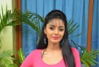 South Indian Actress Sanam Shetty Latest Pictures.