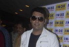 Kapil Sharma is an Indian stand-up comedian, actor, TV host, producer and singer. Popularly known as the