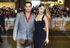 Johnny Depp, Susan Sarandon, Rachel McAdams, Julianne Moore, Elle Fanning many other Hollywood celebs attended the Toronto International Film Festival 2015.
