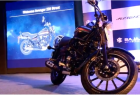 Bajaj launched Avenger 220 Street, Avenger 220 Cruise and Avenger 150 Street in India on 27 October.