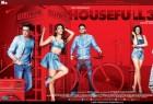 Housefull 3 is an upcoming Bollywood comedy film starring Akshay Kumar, Abhishek Bachchan, Riteish Deshmukh, Jacqueline Fernandez, Nargis Fakhri in the lead role.