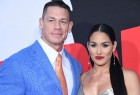 Wrestling star and actor John Cena and actress Nikki Bella have decided to go seperate ways after dating for six years.