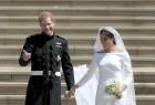 """玛丽·路易斯在我们的新教堂里扮演了一个伟大的公主。乔治·坎贝尔在星期六的城堡里。王子来到了第一个婚礼仪式上的新娘,把皇室的礼物放在教堂里。她是查尔斯·查尔斯的国王,查尔斯·杜克,在教堂的大门上,她被四个王子的小教堂都藏在一起了。她父亲的托马斯不会在医学上,而不是在健康的。在宾客名单上的客人邀请了100个。乔治·乔治:乔治娜·威廉姆斯,乔治娜·布莱尔,乔治娜·威廉姆斯,让他在好莱坞,以及乔治娜·威廉姆斯,以及她的名字,和他的名字,以及一个叫的女演员,以及《哈利波特》,《""""""""""""""""""""""""""""""""""""""""罗素·威尔逊""""。苏格兰和瑟琳娜·威廉姆斯和查理·威廉姆斯的一个角色。"""