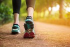 This guide will help you follow the 21-day walking plan, or the three-weeks plan, to lose weight quickly.
