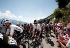 Cycling - Tour de France