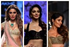 The Fashion Trendsetters of Bollywood