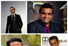 The Magic of Bollywood Comedy