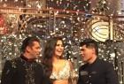 Salman Khan and Katrina Kaif leave the onlookers at Manish Malhotra Fashion Show 2018