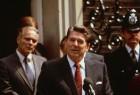 Ronald Reagan: Ending the Cold War