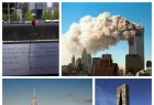 Shocking Facts About 9/11 Attacks