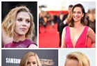 The Meanest And The Most Powerful Women On Screen