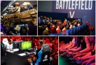 Gamescom 2018: The New Era Of Gaming