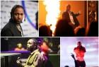 The Modern Rap-God: Kendrick Lamar