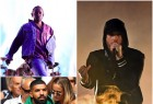 Eminem's Way Deconstructing Modern Hip-Hop