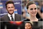 Hollywood's Smartest Celebrities
