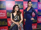 "Bollywood actress Kajol walked on the red carpet with her daughter Nysa for the first time to unveil her wax statue at Madame Tussauds. ""My little girl with me on a red carpet for the first time,"" the actress tweeted hours before the ceremony. Kajol, who made her Bollywood debut in 1992 with ""Bekhudi"", gave a western touch to her sari and looked glamourous and sophisticated at the event. Her daughter looked chic in a black dress. The mother-daughter duo were twinning in black. As an actress, Kajol is known for her performance in movies like ""Karan Arjun"", ""Dilwale Dulhania Le Jayenge"", ""Gupt: The Hidden Truth"", ""Ishq"", ""Pyaar Kiya To Darna Kya"", ""Kuch Kuch Hota Hai"", ""Kabhi Khushi Kabhie Gham..."", ""Kal Ho Naa Ho"" and ""My Name is Khan"". She will be seen next in Pradeep Sarkar's ""Eela"" (tentative title) which will hit the theatres on September 14. She is married to actor-producer Ajay Devgn, with whom she has a son named Yug."