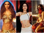 Dance numbers in Bollywood are not new. Filmmakers have been following the trend decades after decades and have offered some of the best dance numbers and songs to the audience with this mode. Versatile actors and dancing divas like Helen, Bindu, Padma Khanna, Aruna Irani amongst many others from the golden era has graced many films took the audience by surprise. Belly dancing is not new to the Bollywood industry. Many prominent actresses from Bollywood embraced this dance form originated from middle eastern countries and have been performed gracefully in their own stride. Let us look to some of the actresses who stunned us with their belly dancing skills making us wanting for more.