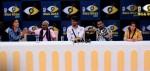 Bigg Boss 11: Who should win Salman Khan's show?