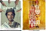 Jio Filmfare Awards 2018: Who should win the Best Director Award?