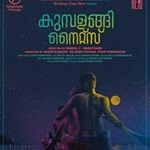 Kumbalangi Nights Poster