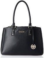 Peperone handbags