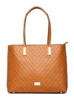 Allen Solly handbags