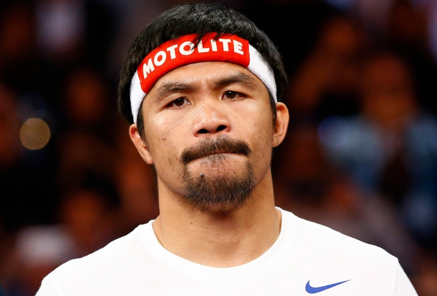 More questions raised about impact of Manny Pacquiaos injury