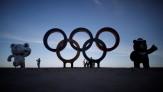 2018年韩国冬奥会