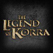 the legend of korra season 4 episode 2 watch online