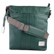 Kara handbags