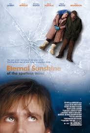 Eternal Sunshine of the Spotless Minds